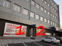 Билборд №234607 в городе Николаев (Николаевская область), размещение наружной рекламы, IDMedia-аренда по самым низким ценам!