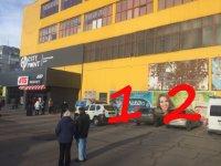 Билборд №234642 в городе Кропивницкий(Кировоград) (Кировоградская область), размещение наружной рекламы, IDMedia-аренда по самым низким ценам!