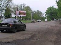 Билборд №2347 в городе Александрия (Кировоградская область), размещение наружной рекламы, IDMedia-аренда по самым низким ценам!