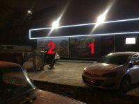 Билборд №234726 в городе Одесса (Одесская область), размещение наружной рекламы, IDMedia-аренда по самым низким ценам!