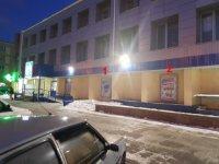 Ситилайт №234751 в городе Днепр (Днепропетровская область), размещение наружной рекламы, IDMedia-аренда по самым низким ценам!