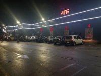 Ситилайт №234755 в городе Днепр (Днепропетровская область), размещение наружной рекламы, IDMedia-аренда по самым низким ценам!