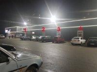 Ситилайт №234757 в городе Днепр (Днепропетровская область), размещение наружной рекламы, IDMedia-аренда по самым низким ценам!