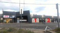 Билборд №234777 в городе Павлоград (Днепропетровская область), размещение наружной рекламы, IDMedia-аренда по самым низким ценам!