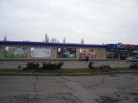 Билборд №234780 в городе Терновка (Днепропетровская область), размещение наружной рекламы, IDMedia-аренда по самым низким ценам!