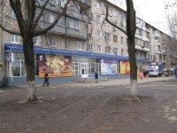 Билборд №234793 в городе Запорожье (Запорожская область), размещение наружной рекламы, IDMedia-аренда по самым низким ценам!