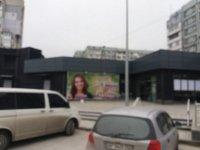 Билборд №234797 в городе Запорожье (Запорожская область), размещение наружной рекламы, IDMedia-аренда по самым низким ценам!
