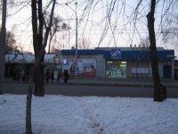 Билборд №234810 в городе Запорожье (Запорожская область), размещение наружной рекламы, IDMedia-аренда по самым низким ценам!