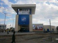 Билборд №234811 в городе Запорожье (Запорожская область), размещение наружной рекламы, IDMedia-аренда по самым низким ценам!