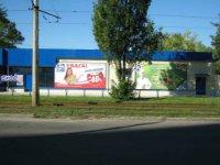 Билборд №234812 в городе Запорожье (Запорожская область), размещение наружной рекламы, IDMedia-аренда по самым низким ценам!