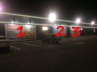 Билборд №234816 в городе Мелитополь (Запорожская область), размещение наружной рекламы, IDMedia-аренда по самым низким ценам!