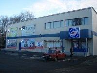 Билборд №234858 в городе Апостолово (Днепропетровская область), размещение наружной рекламы, IDMedia-аренда по самым низким ценам!