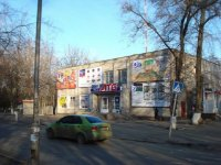 Билборд №234864 в городе Никополь (Днепропетровская область), размещение наружной рекламы, IDMedia-аренда по самым низким ценам!