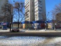 Билборд №234879 в городе Харьков (Харьковская область), размещение наружной рекламы, IDMedia-аренда по самым низким ценам!