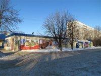 Билборд №234884 в городе Харьков (Харьковская область), размещение наружной рекламы, IDMedia-аренда по самым низким ценам!