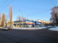 Билборд №234886 в городе Харьков (Харьковская область), размещение наружной рекламы, IDMedia-аренда по самым низким ценам!