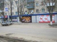 Билборд №234896 в городе Полтава (Полтавская область), размещение наружной рекламы, IDMedia-аренда по самым низким ценам!