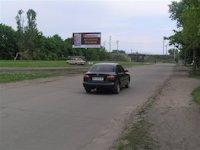 Билборд №2349 в городе Александрия (Кировоградская область), размещение наружной рекламы, IDMedia-аренда по самым низким ценам!
