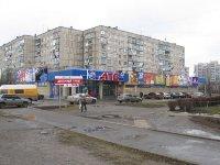 Билборд №234907 в городе Кропивницкий(Кировоград) (Кировоградская область), размещение наружной рекламы, IDMedia-аренда по самым низким ценам!