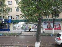 Билборд №234924 в городе Сумы (Сумская область), размещение наружной рекламы, IDMedia-аренда по самым низким ценам!