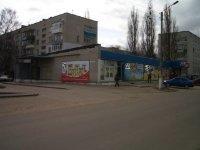 Билборд №234928 в городе Шостка (Сумская область), размещение наружной рекламы, IDMedia-аренда по самым низким ценам!