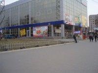 Билборд №234939 в городе Николаев (Николаевская область), размещение наружной рекламы, IDMedia-аренда по самым низким ценам!