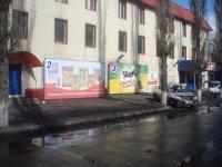 Билборд №234953 в городе Новогродовка (Донецкая область), размещение наружной рекламы, IDMedia-аренда по самым низким ценам!