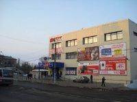 Билборд №234959 в городе Дружковка (Донецкая область), размещение наружной рекламы, IDMedia-аренда по самым низким ценам!