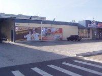Билборд №234961 в городе Северодонецк (Луганская область), размещение наружной рекламы, IDMedia-аренда по самым низким ценам!