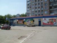 Билборд №234976 в городе Белая Церковь (Киевская область), размещение наружной рекламы, IDMedia-аренда по самым низким ценам!