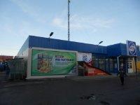 Билборд №234979 в городе Чернигов (Черниговская область), размещение наружной рекламы, IDMedia-аренда по самым низким ценам!