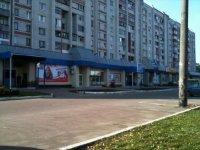 Билборд №234980 в городе Чернигов (Черниговская область), размещение наружной рекламы, IDMedia-аренда по самым низким ценам!