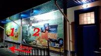 Билборд №234985 в городе Умань (Черкасская область), размещение наружной рекламы, IDMedia-аренда по самым низким ценам!
