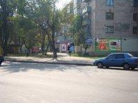 Билборд №234986 в городе Черкассы (Черкасская область), размещение наружной рекламы, IDMedia-аренда по самым низким ценам!