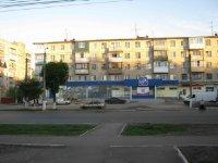Билборд №234994 в городе Винница (Винницкая область), размещение наружной рекламы, IDMedia-аренда по самым низким ценам!