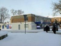 Билборд №234999 в городе Коростень (Житомирская область), размещение наружной рекламы, IDMedia-аренда по самым низким ценам!