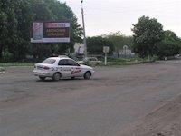 Билборд №2351 в городе Знаменка (Кировоградская область), размещение наружной рекламы, IDMedia-аренда по самым низким ценам!