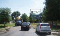 Билборд №235195 в городе Херсон (Херсонская область), размещение наружной рекламы, IDMedia-аренда по самым низким ценам!