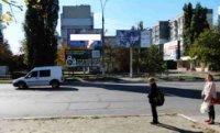 Билборд №235199 в городе Херсон (Херсонская область), размещение наружной рекламы, IDMedia-аренда по самым низким ценам!
