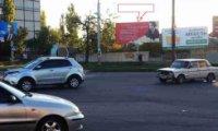 Билборд №235211 в городе Херсон (Херсонская область), размещение наружной рекламы, IDMedia-аренда по самым низким ценам!