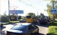 Билборд №235213 в городе Херсон (Херсонская область), размещение наружной рекламы, IDMedia-аренда по самым низким ценам!