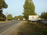 Билборд №235260 в городе Нетишин (Хмельницкая область), размещение наружной рекламы, IDMedia-аренда по самым низким ценам!