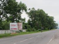 Билборд №235261 в городе Нетишин (Хмельницкая область), размещение наружной рекламы, IDMedia-аренда по самым низким ценам!