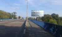 Билборд №235268 в городе Луцк (Волынская область), размещение наружной рекламы, IDMedia-аренда по самым низким ценам!