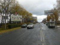 Билборд №235277 в городе Луцк (Волынская область), размещение наружной рекламы, IDMedia-аренда по самым низким ценам!
