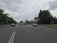Билборд №235292 в городе Луцк (Волынская область), размещение наружной рекламы, IDMedia-аренда по самым низким ценам!