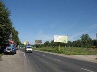 Билборд №235298 в городе Луцк (Волынская область), размещение наружной рекламы, IDMedia-аренда по самым низким ценам!