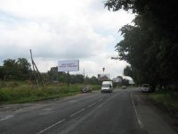 Билборд №235299 в городе Луцк (Волынская область), размещение наружной рекламы, IDMedia-аренда по самым низким ценам!