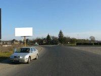 Билборд №235304 в городе Луцк (Волынская область), размещение наружной рекламы, IDMedia-аренда по самым низким ценам!
