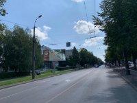Билборд №235361 в городе Луцк (Волынская область), размещение наружной рекламы, IDMedia-аренда по самым низким ценам!